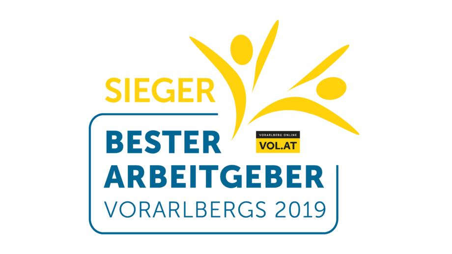 bester-arbeitgeber-sieger-2019