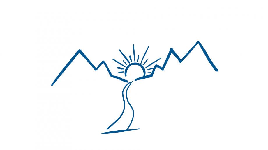 Unsere Motivation - Conceptlicht Mittelberger GmbH