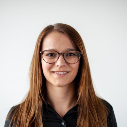 Melanie Frick, Lichtplanerin